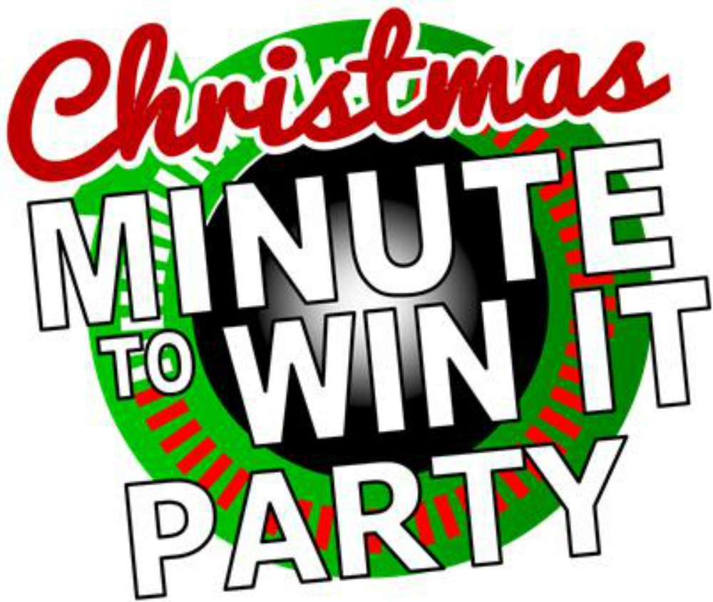 Christmas Party Game For Kids: Christmas/End Of Year Entertainment For Parties And