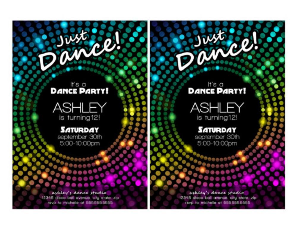 Disco & Karaoke Birthday, School and Preschool Parties Perth ...