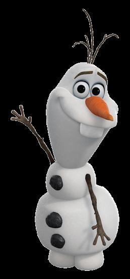 Frozen Jokes For Kids Encore Kids Parties