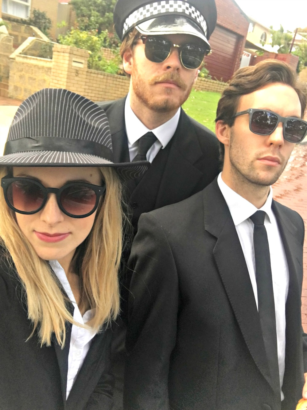 Coolest Spy Detective Birthday Party In Perth Encore Kids