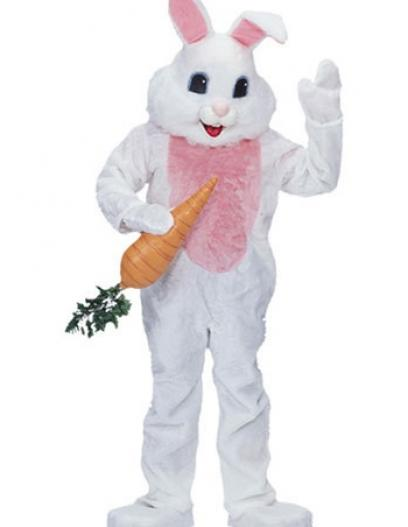 image for Easter Entertainment